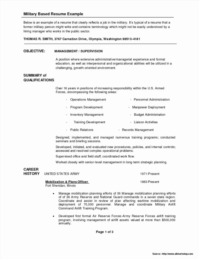 Security Guard Resume format Download Resume Resume
