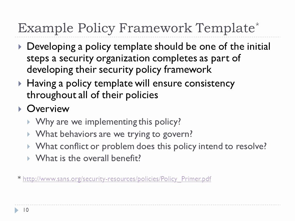 Security Policy forensics and Incident Response Legal