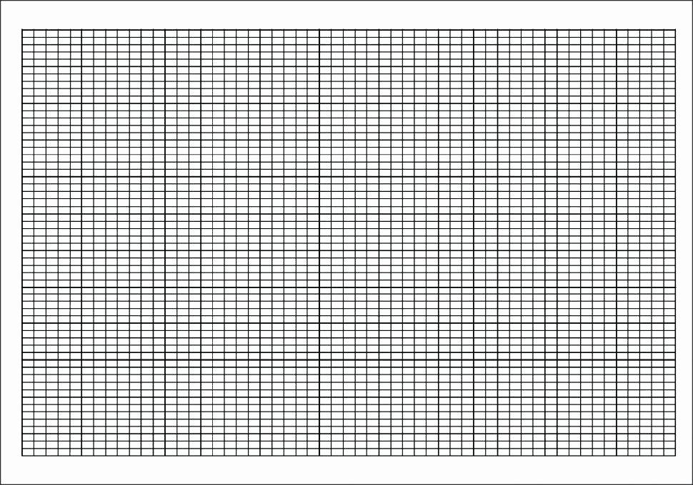 Semi Log Graph Paper Excel Paper Template Print Agenda
