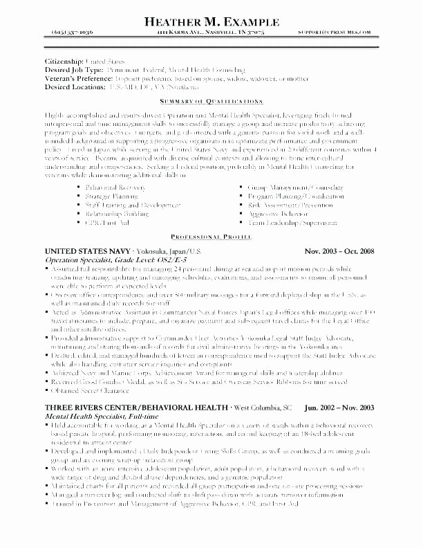 Server Job Descriptions for Resumes Politicsinusa