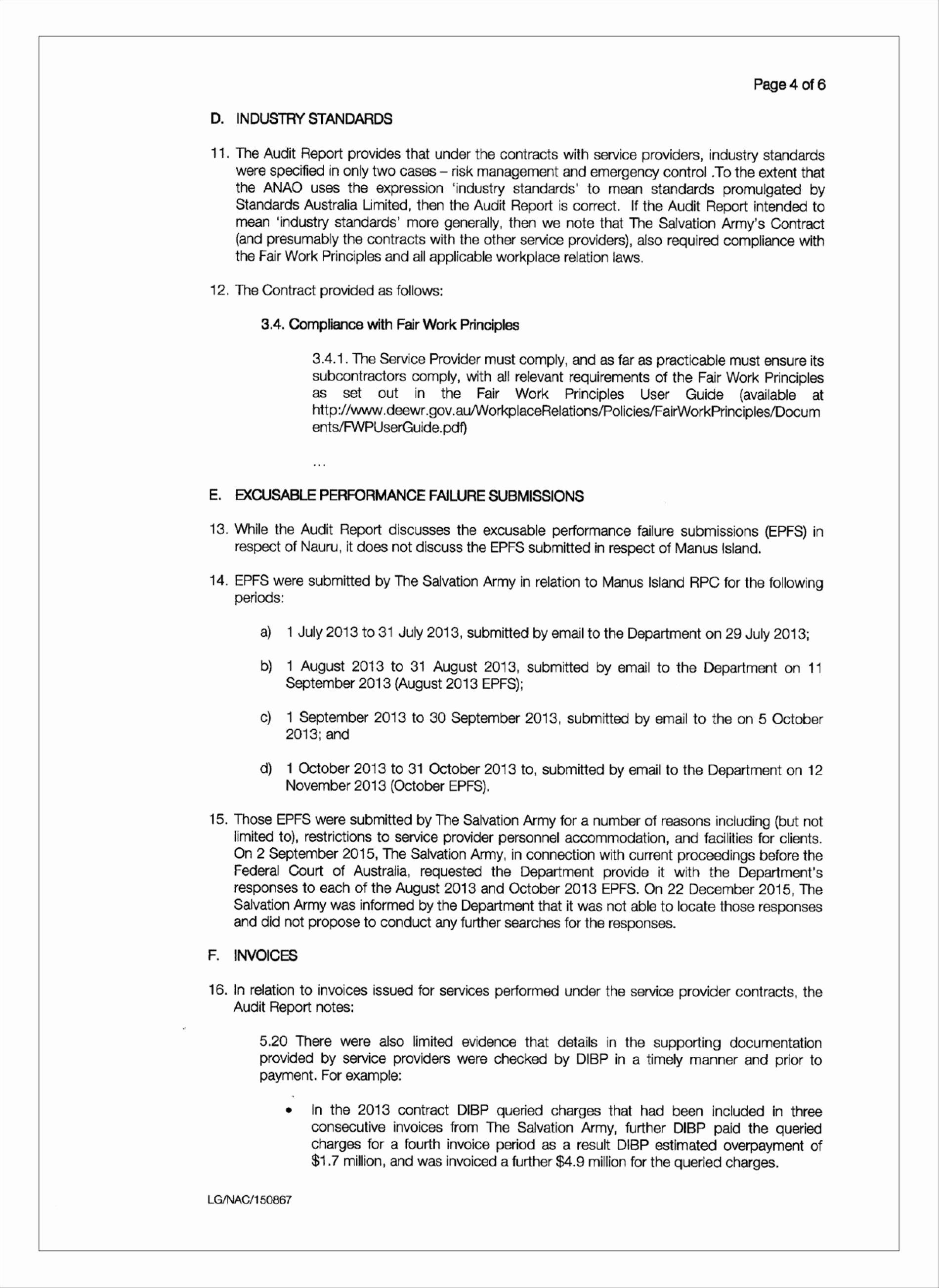 Service Agreement Template Word Portablegasgrillweber