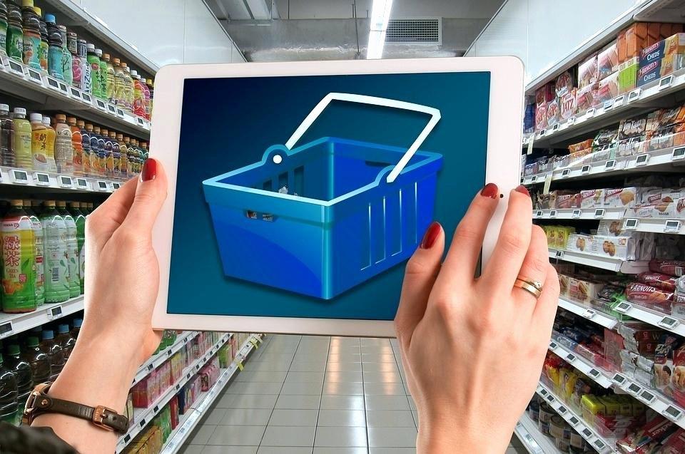 shelf stock milk shelf stock image image of display dairy shelves shelf stock adjustment meaning retail shelf stocker job description