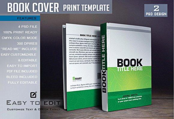 Shop Create Vintage Book Cover Designtube