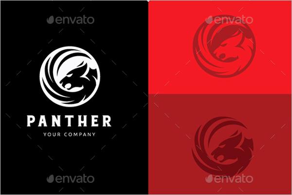 Shop Logo Templates Free & Premium Psd Templates