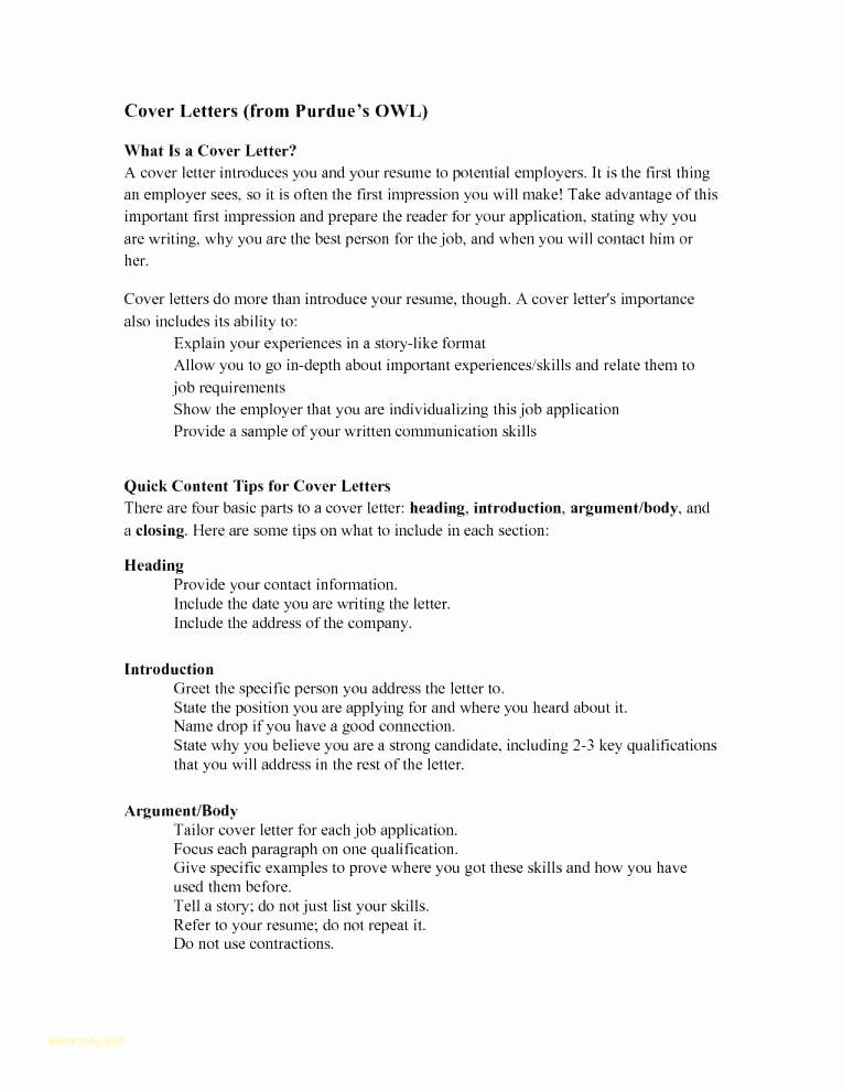 Show Me A Resume Example Show Me A Resume Examples