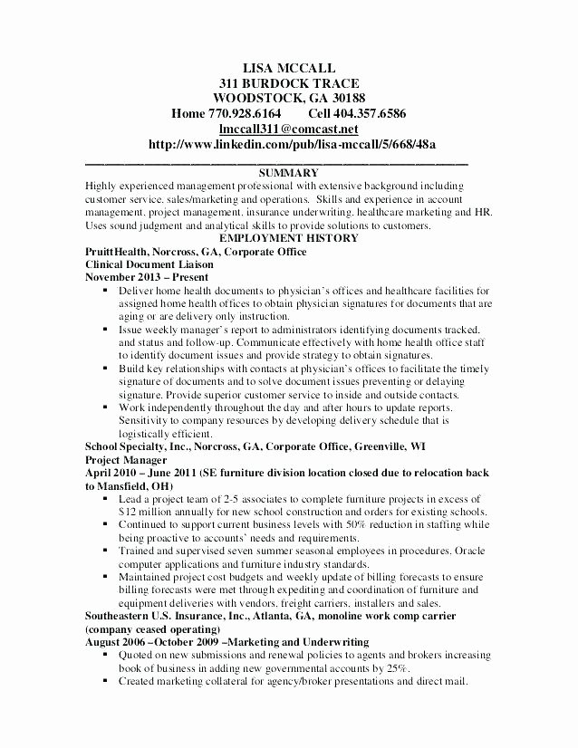 Show Resume format Us Resume Template Star format Examples