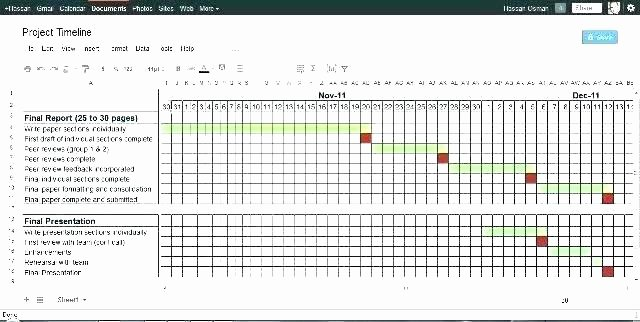 Siemens Panel Schedule Template Excel Electrical Best