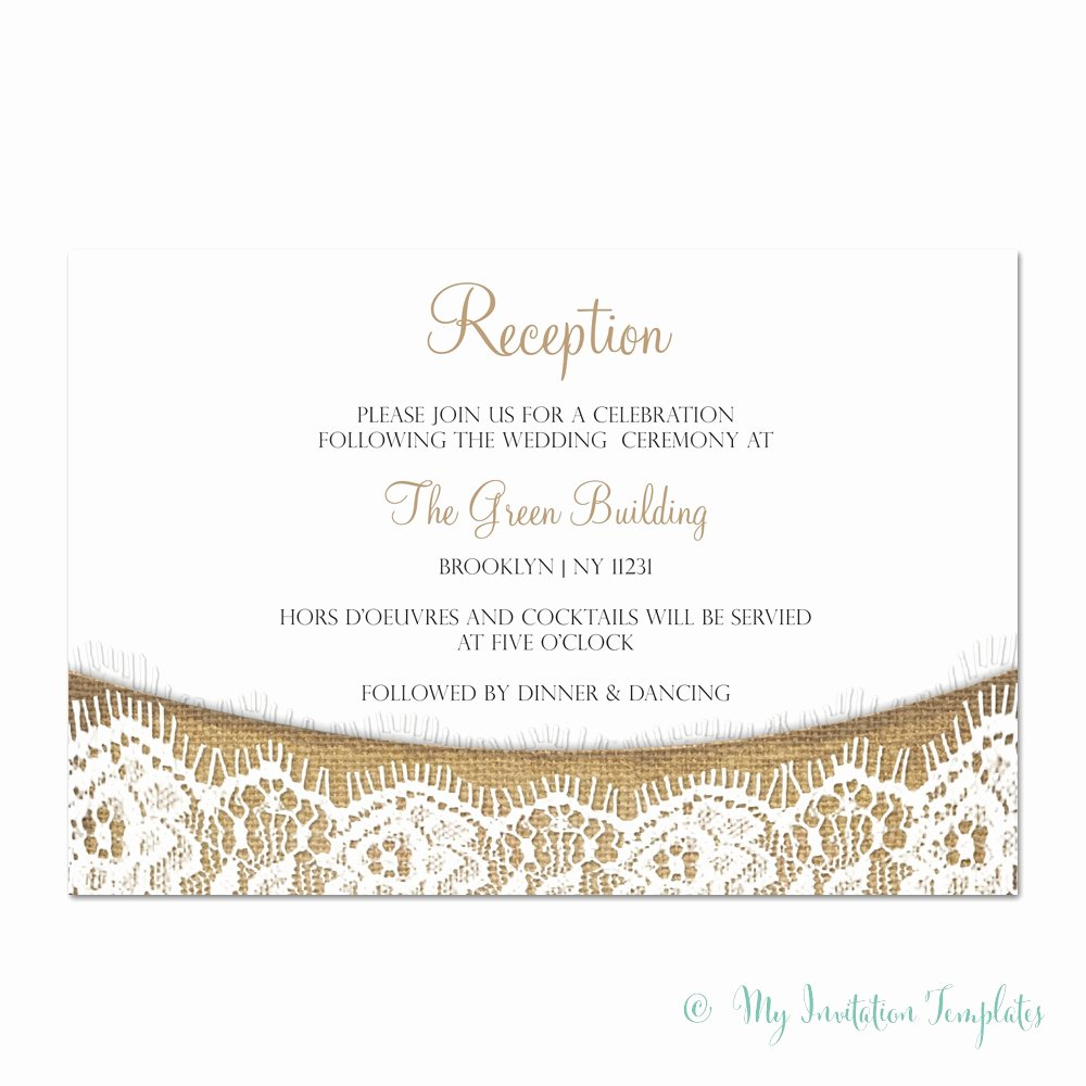 Silver Wedding Invitation Templates Free Eebfbcacbabba