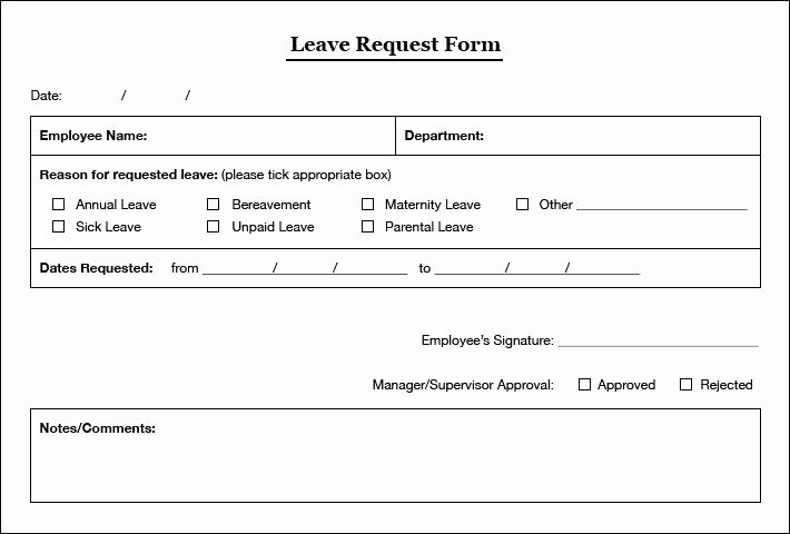 Simple Bootstrap Contact form Template Will Free – Jump