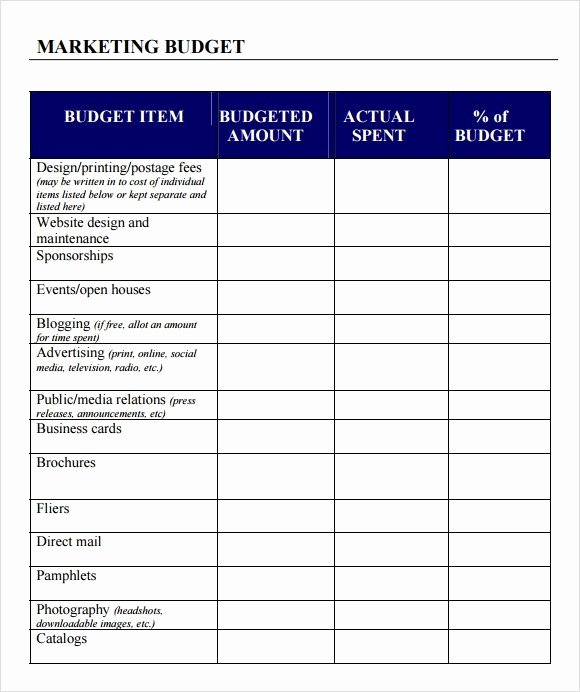 simple marketing bud template 1050