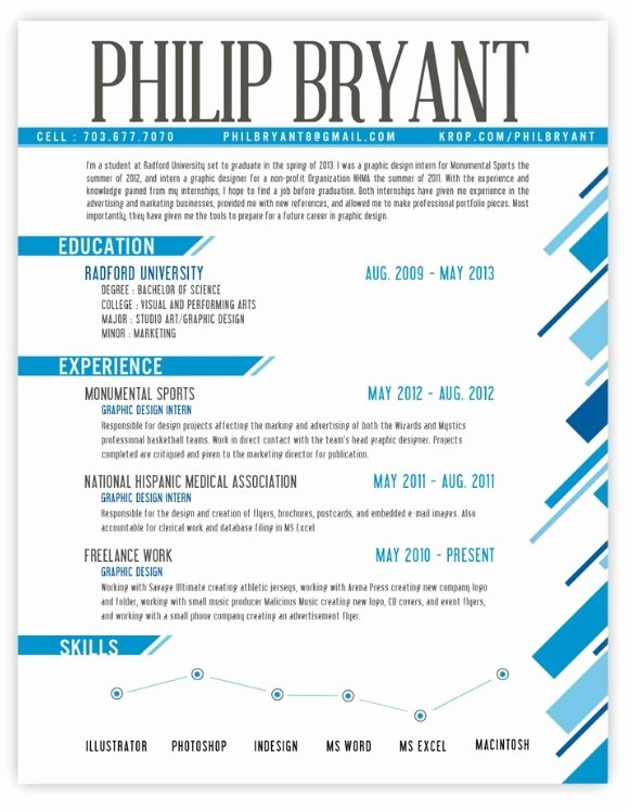 Skills for Web Design Resume Samplebusinessresume