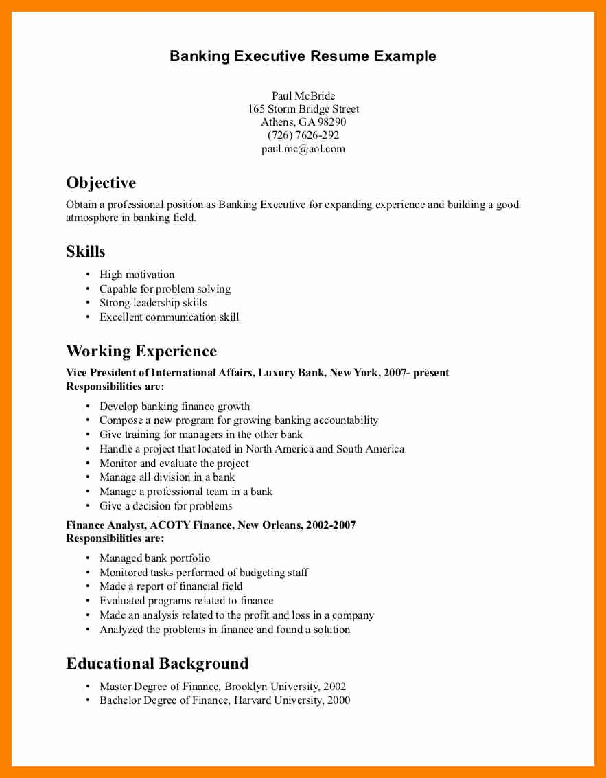 Skills Resume Samples Cover Letter Samples Cover