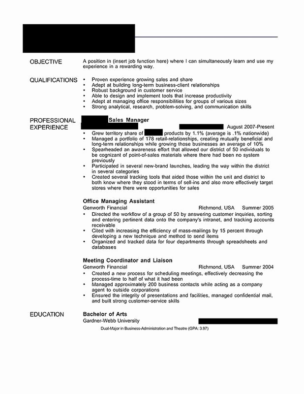 Skills to Put In A Resume Examples Annecarolynbird