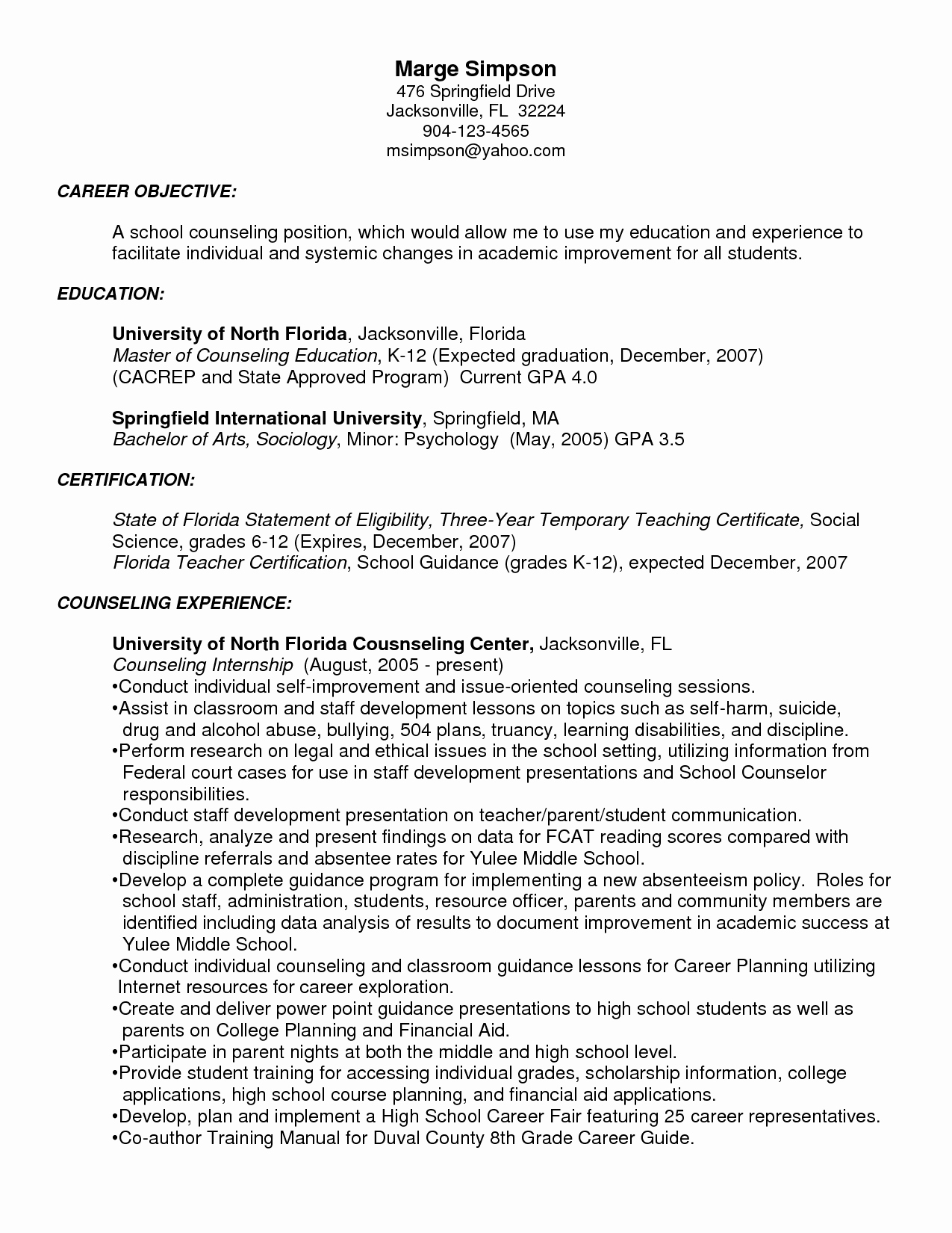Small Business Owner Resume Job Description Bongdaao