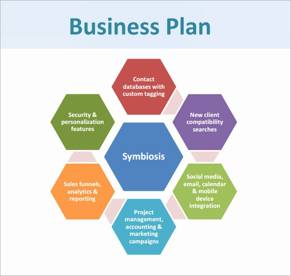 Small Business Plan Sample Pdf Dailynewsreport970 Web