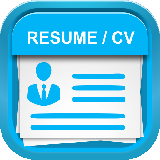 Smart Resume Builder Free Cv Maker & Templates aso