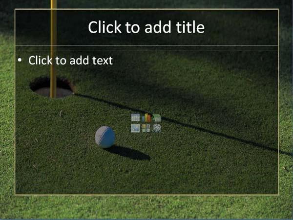 Smudlophobi Download Golf Invitation Templates Free