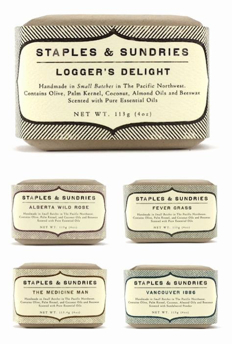 Soap Labels and soap Label Templates On Pinterest