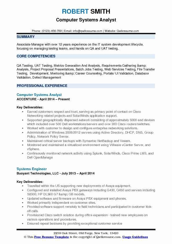 Soap Web Services Tester Cover Letter Node2001 Cvresume