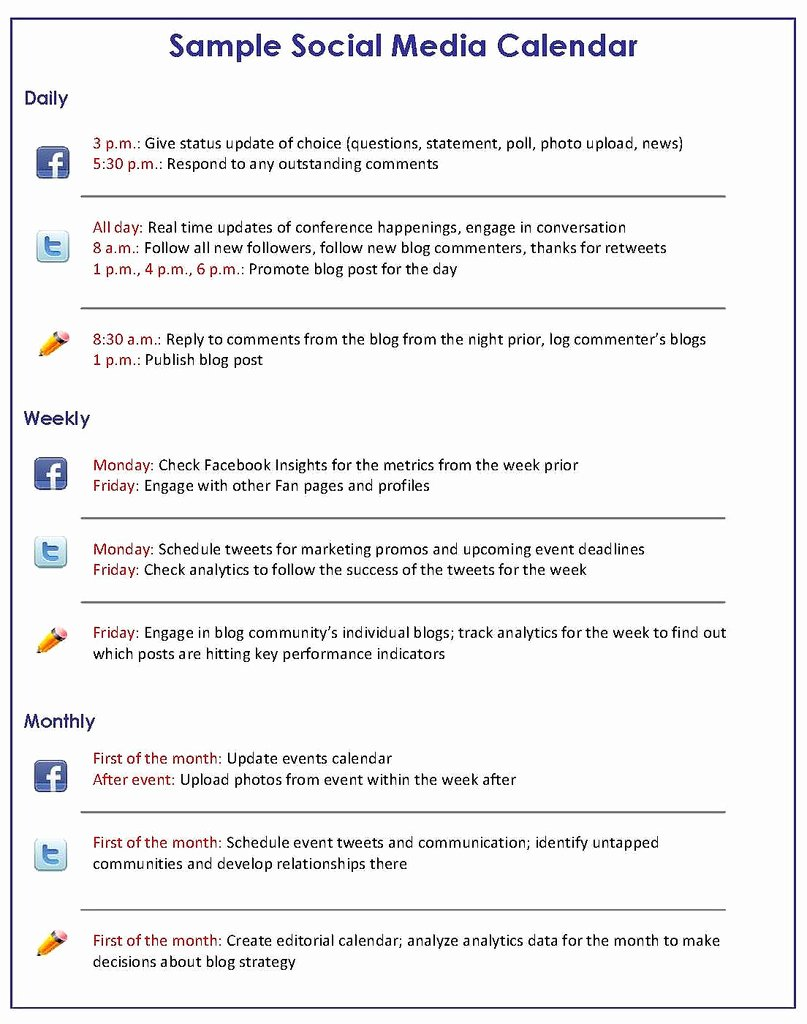 Social Media Marketing How to Get A Handle On Your