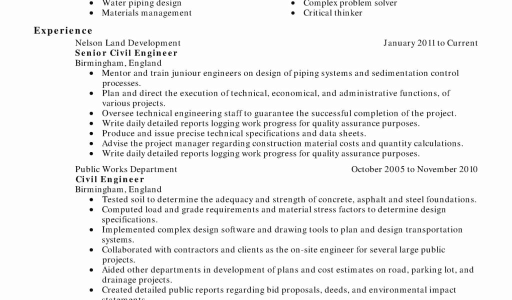 Social Media Specialist Resume Fresh Download social Media