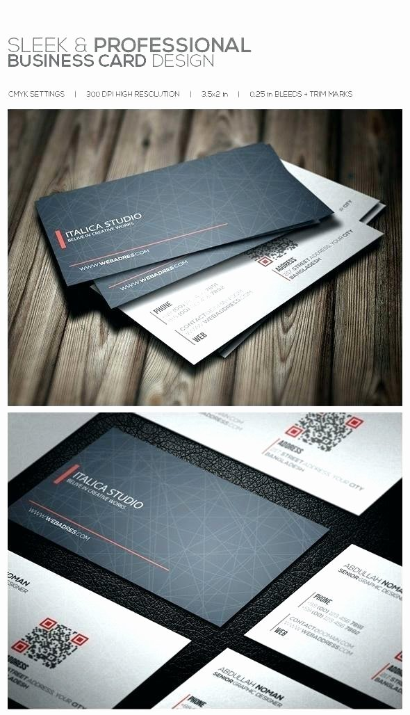 Social Security Card Template Psd Free – Spitznasfo
