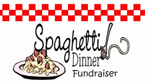 Spaghetti Fundraiser Clipart Clipart Suggest