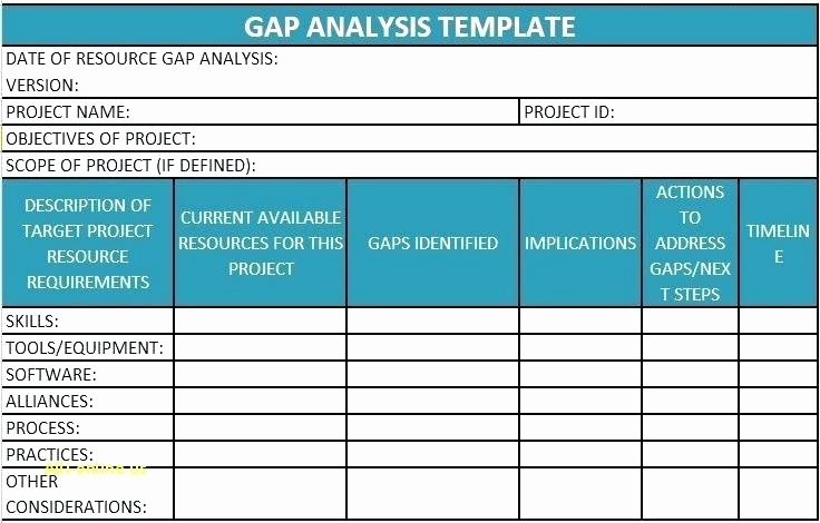 Spreadsheet Examples and Free Management Templates Excel