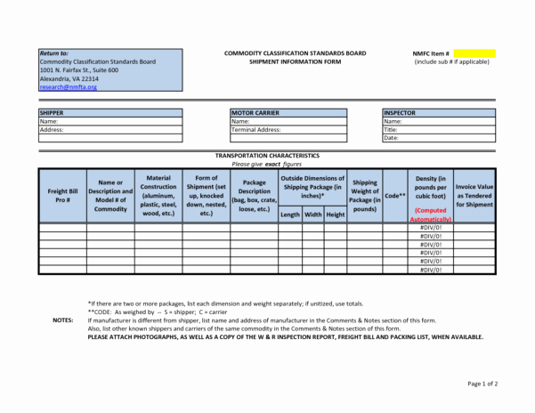 Spreadsheet Template Business Accounting Spreadsheet