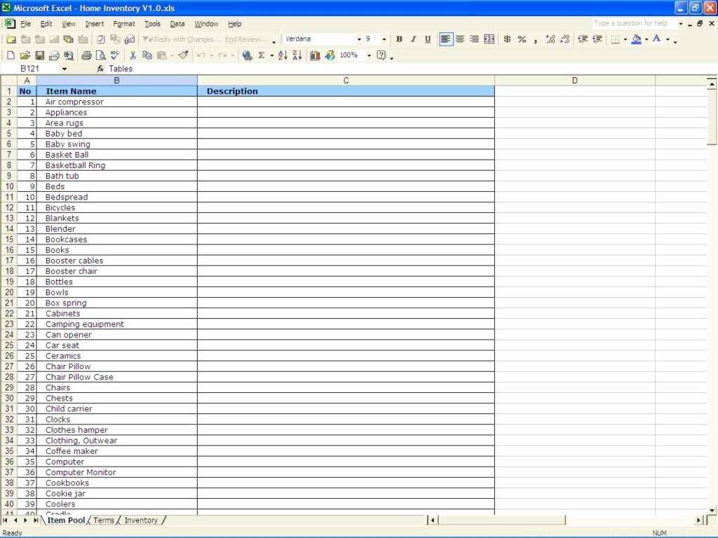 Spreadsheet Templates Business Spreadsheet Templates for