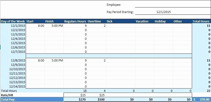 Staffing Plan Template Excel – Reliablein Eub