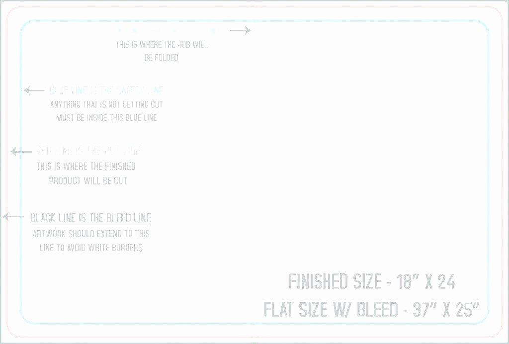 Standard Business Card Size Vista Vista Print Business