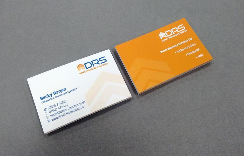 Staples Business Card Printing Fragmatfo