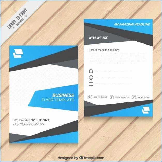 Staples Business Card Printing Gallery Business Card