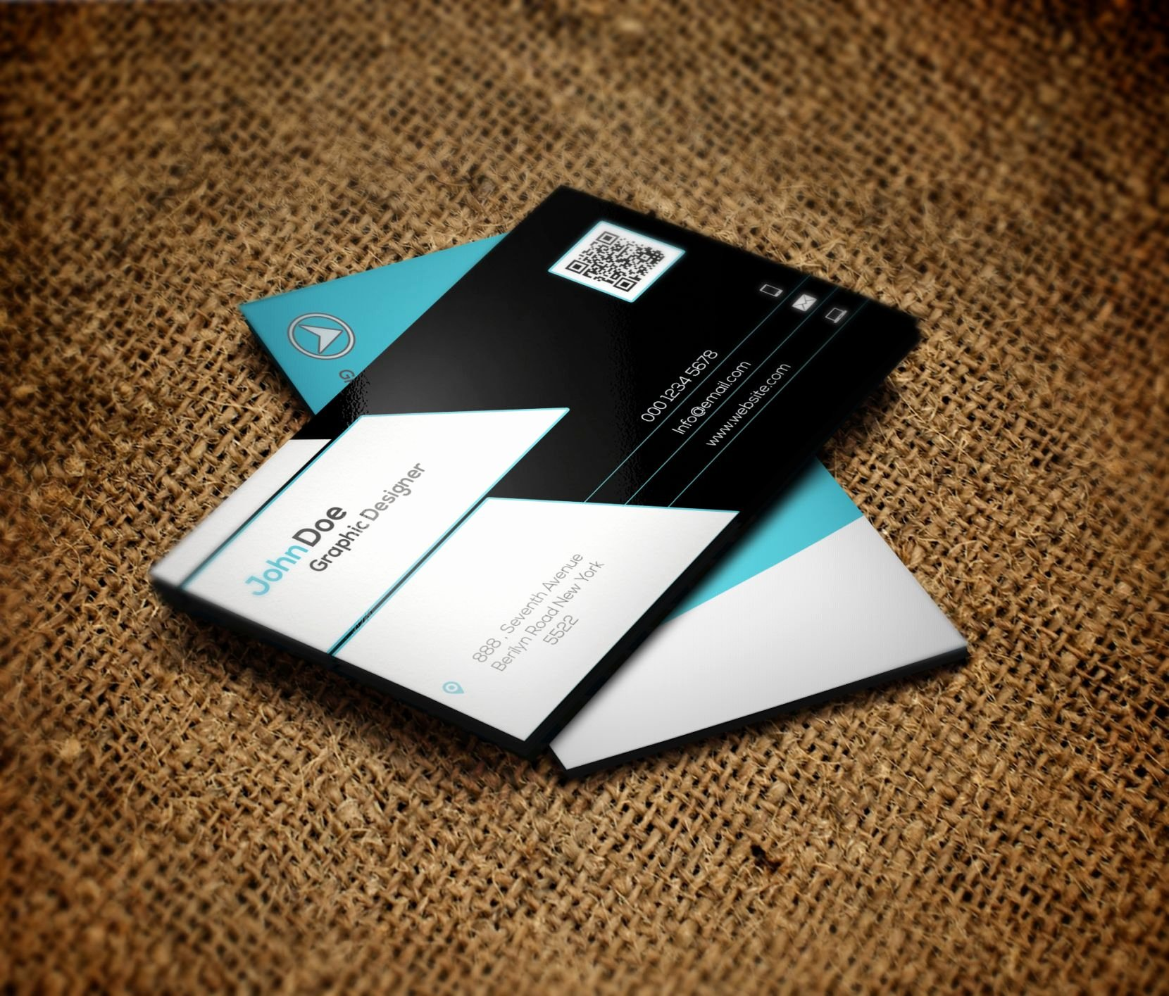 Staples Business Card Templates Downloadcustomize Old