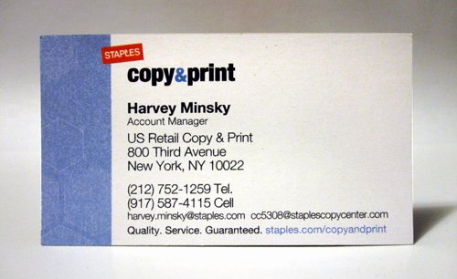 Staples Business Cards 9 99 Staples Business Card Lilbib