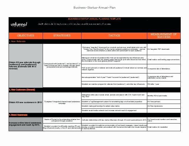 Startup Excel Template – Arabnormafo