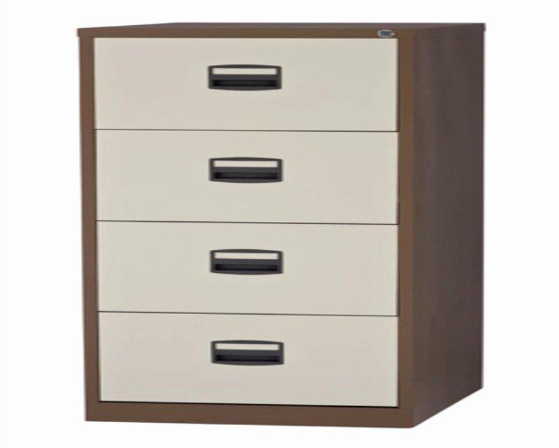 Steel 4 Drawer Filing Cabinet File Cabinet Labels Free