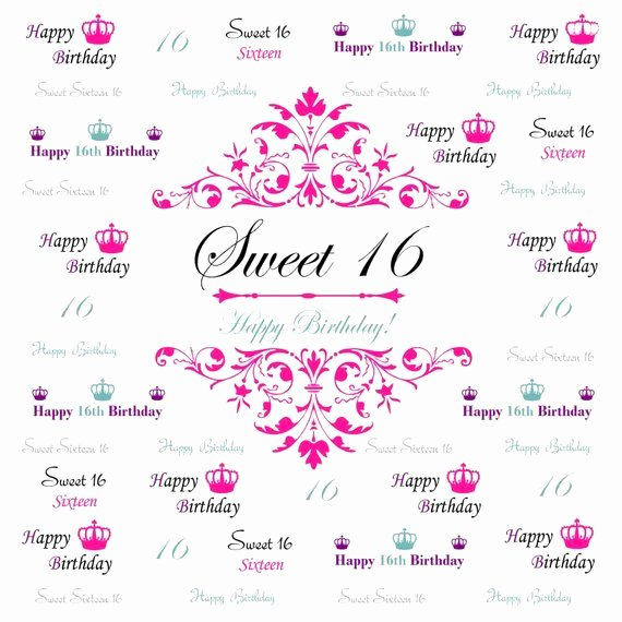 Step and Repeat Backdrop Template Fresh Same Day Step