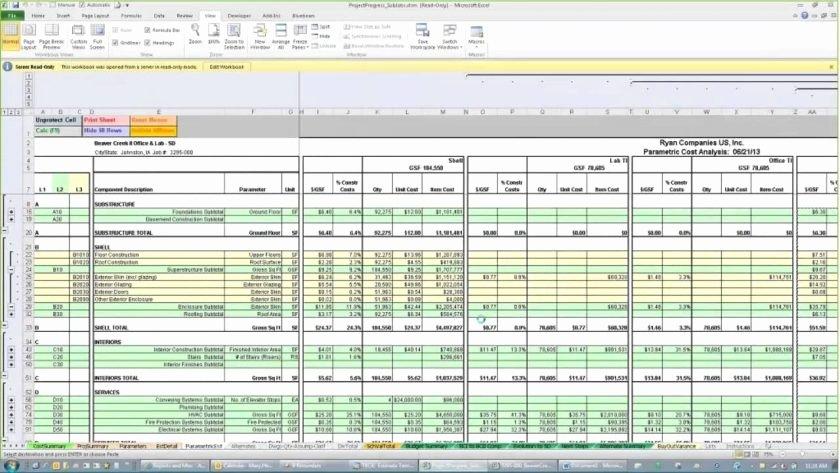 Stock Portfolio Tracking Excel Spreadsheet Epaperzone