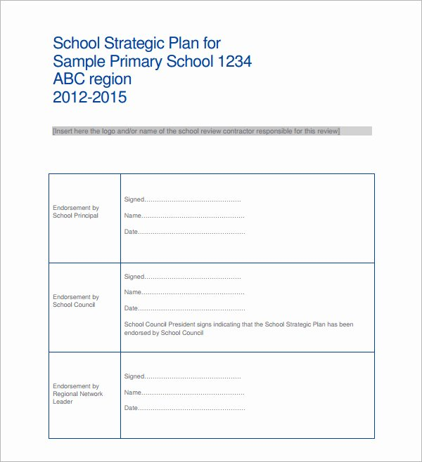 search q=Strategic Plan Outline Template&FORM=RESTAB