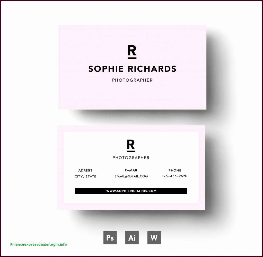 Student Business Cards Templates Elegant Report Cover