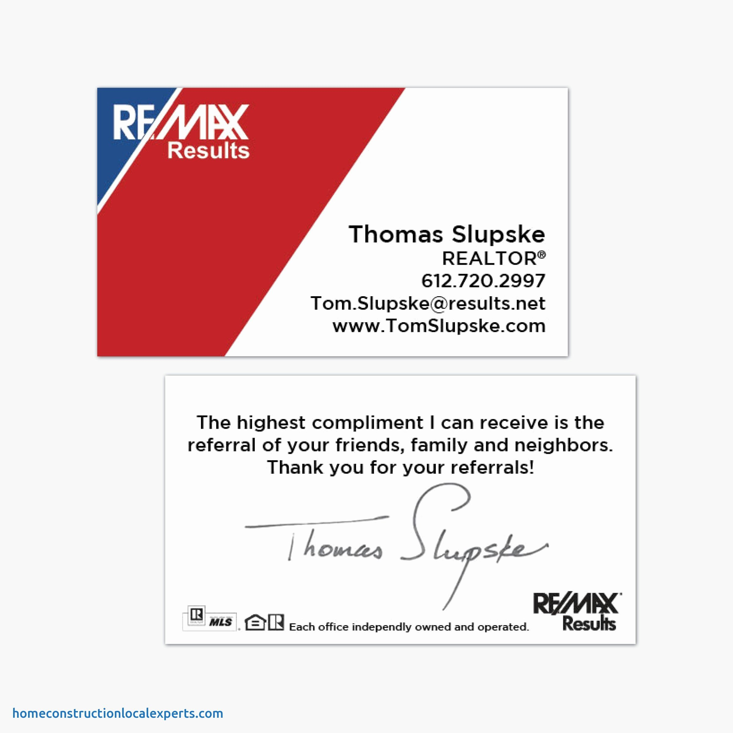 Student Business Cards Templates Refrence Lovely Card