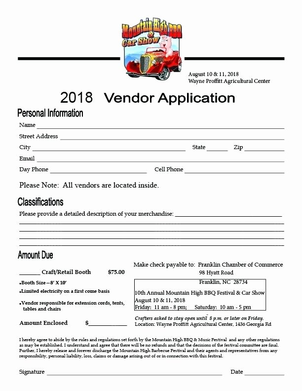 Supplier Evaluation form Template Free Vendor Sample forms