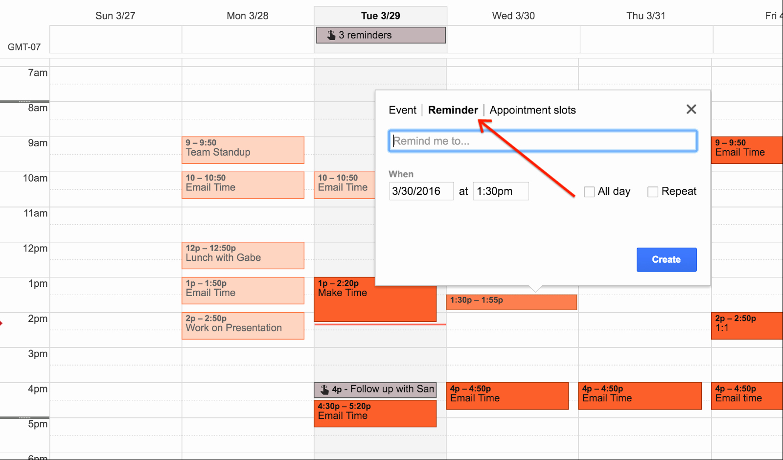 calendar template google docs spreadsheet