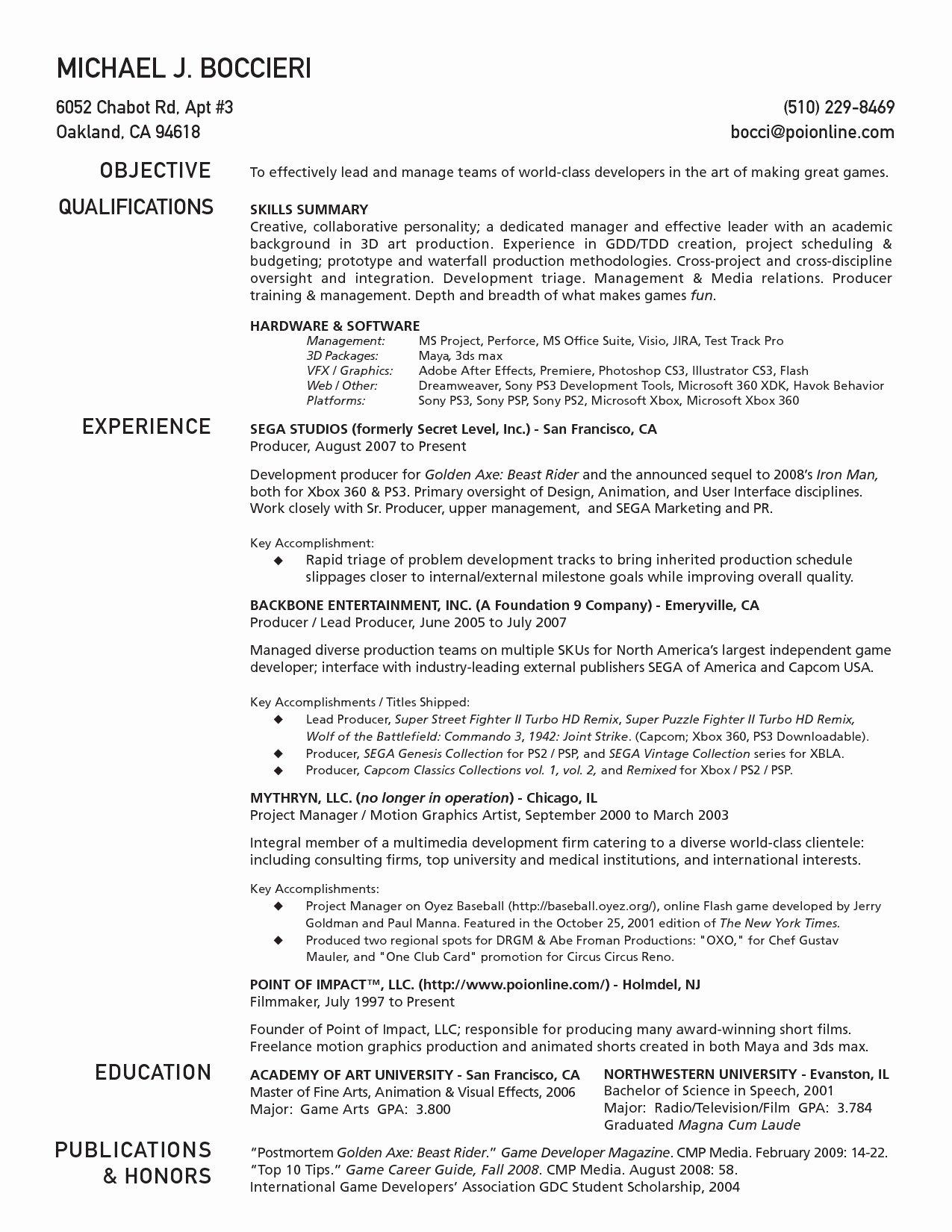 Synonym for Resume Medmoryapp