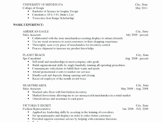 Synonyms Managed Resume Synonym for In A Developed
