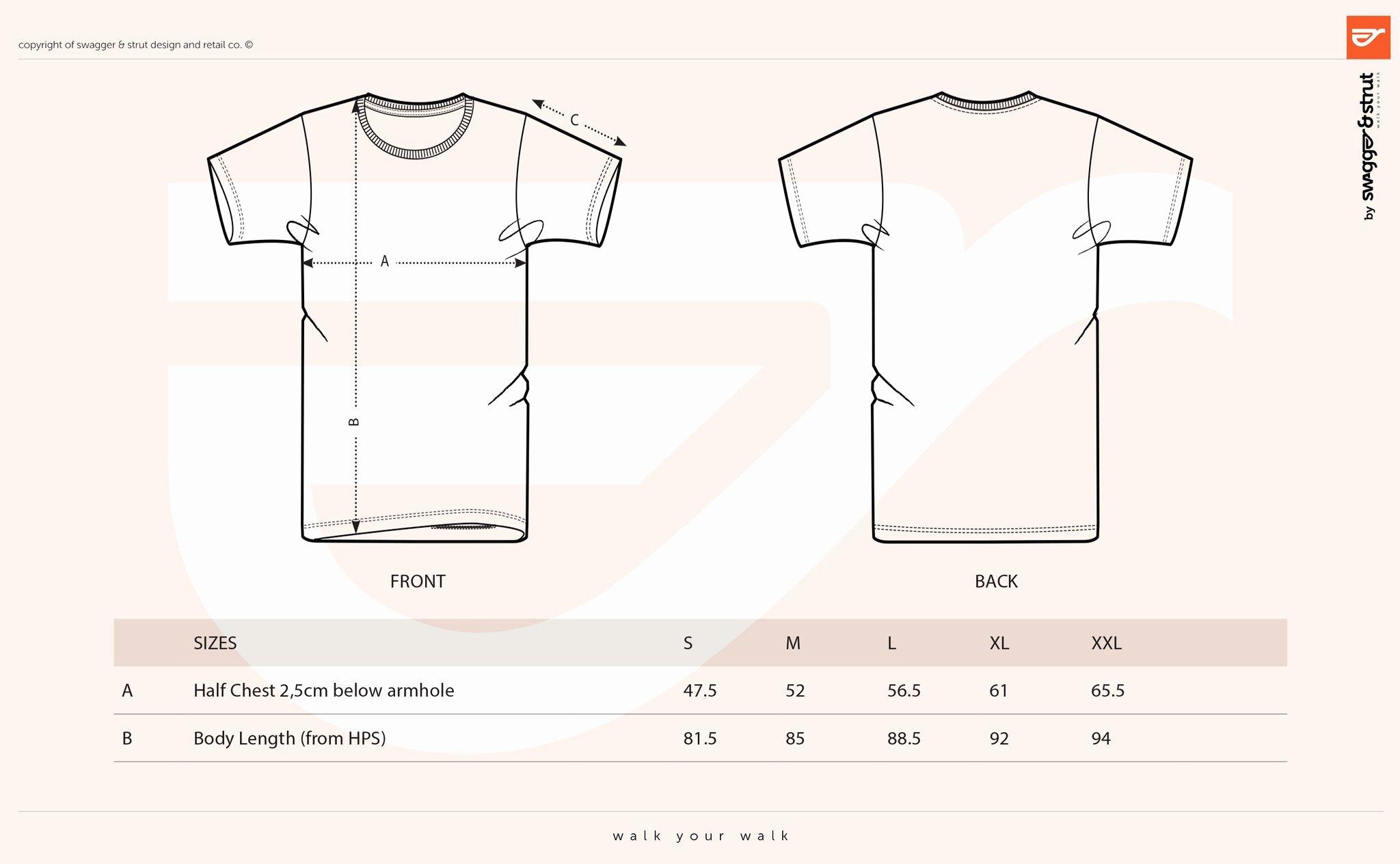 T Shirt Design Size Template Networkuk