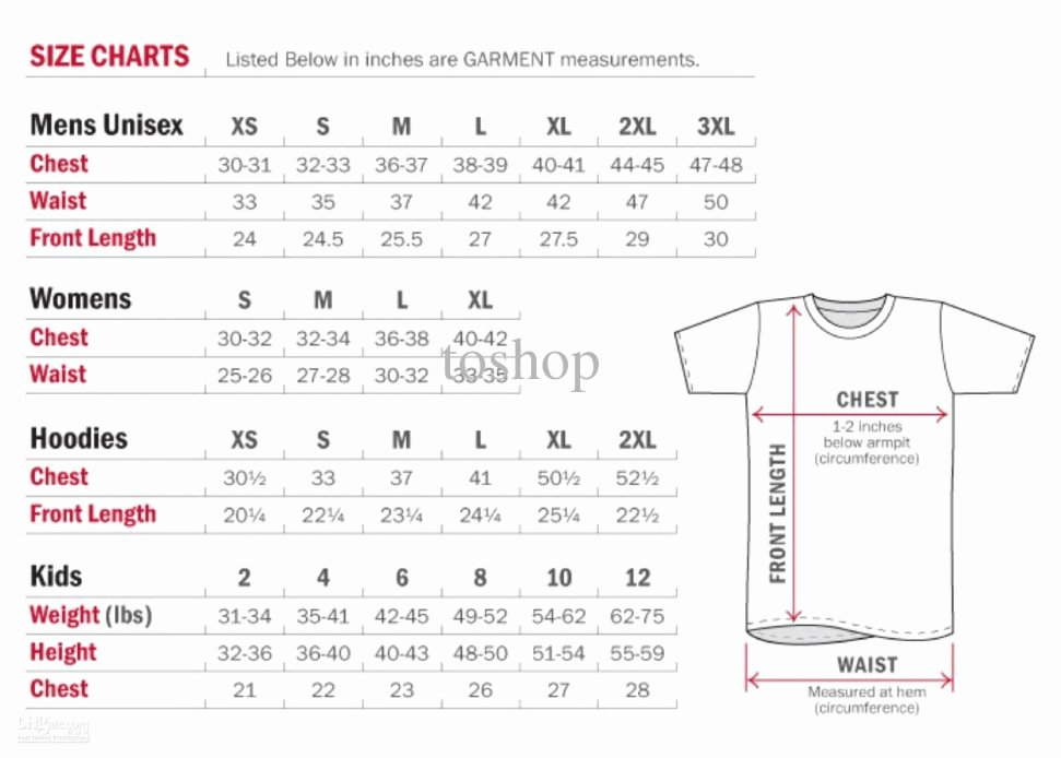 T Shirt Design Size Template Templates Collections