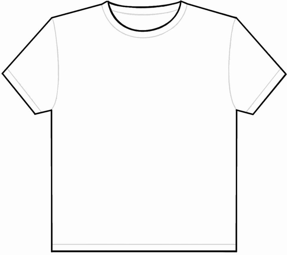 T Shirt Design Template Beepmunk
